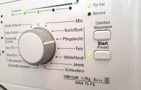 washing-machine-1157238_1920