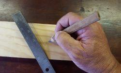 carpentry-854287_1920