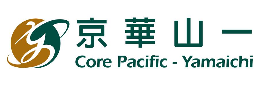 core-pacific
