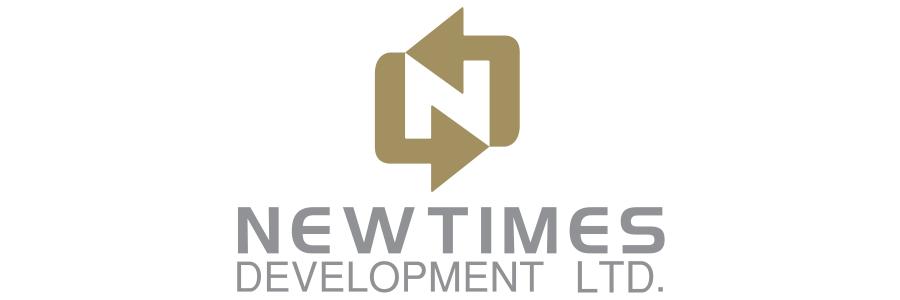 newtimes