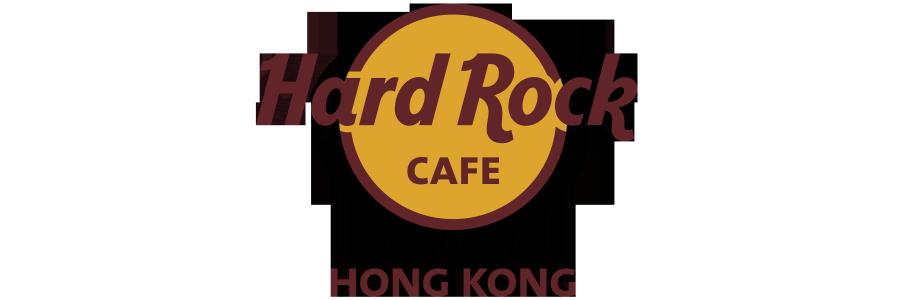 haed-rock
